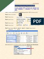 Manual de Instalación S.O. Windows 7 y 8.docx