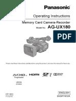 Manual_AG-UX180.pdf