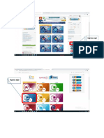 Guía básica de Turnitin.pdf