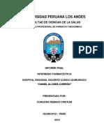 congora informe.docx