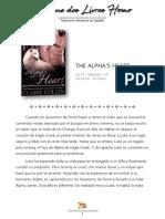 Omegas Perdidos 05 - TM Español GLH 2019.docx