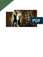 Biografía de Fiódor Dostoyevski.docx