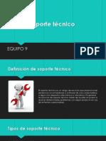 un pdf