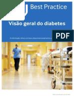 Visão Geral Do Diabetes