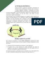 ACTIVIDAD LINGÜÍSTICA.docx