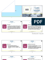(07) AGS Donation 2019.pdf