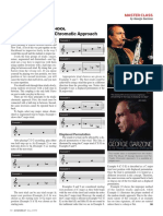 georgemaster.pdf