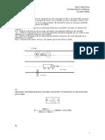 15h2.pdf