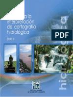 Guia Hidrologica
