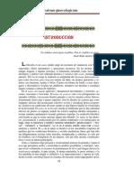 4_IntroducciOn.pdf