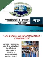 CRECER++A++PARTIR++DE++LA++CRISIS.pptx
