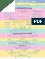 Mkt Blog PDF Passoapasso Infografico 20161125 v04