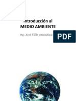 2-conceptos-ambientales