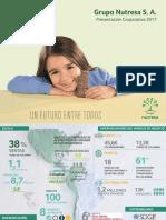Presentación-corporativa-Grupo-Nutresa-2017.pdf