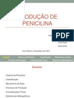 Semissintetica e Biosintetica