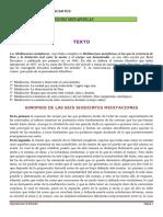 nanopdf.com_sinopsis-de-las-seis-siguientes-meditaciones.pdf