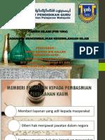 KUMPULAN 4(sofwatun,aiman,nasriah).pptx