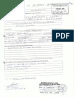 QUILCAS JULIO.pdf