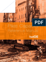 PilesCapacityRefMan120811.pdf