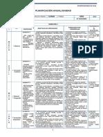 planificacionhistoriaproarte-1basicoanualmensualrevisar-160513002401.docx