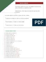 Matemática bachillerato.docx