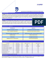 fisa-tehnica_91607.pdf