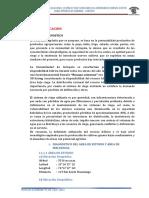 PIP-LIRIOPATA-Final.docx