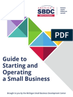 Guide_to_Starting_a_Small_Business_271487_7.pdf