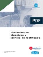 Material_Informativo_TYROLIT_SUMICAROL.pdf