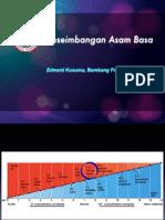 acid base stepwise pradik.pdf