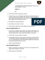 analisis de los 10 memorandums.docx