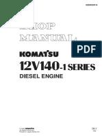 SDA12V140E-1 SEBM028316.pdf