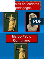 diapositivas-quintiliano-1210029145410527-9.ppt