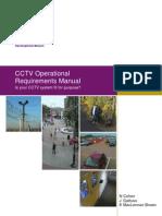 55-06 - CCTV Operational Re2