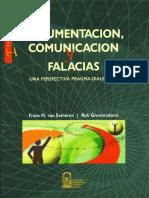 argumentacion-falacias.pdf