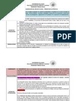 GUÍA PARA LA ELABORACIÓN DEL PROYECTO SOCIAL - apropiada.docx