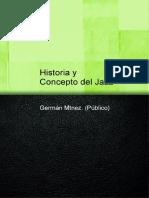 Historia-y-Concepto-Del-Jazz.pdf