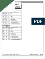 19279682-Primero-Freddy-Nolasco-Analisis-Dimensional-Analisis-Vectorial-Cinematic-A-Trabajo-Poencia.docx