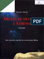 Drôles de Meurtres à Athènes.pdf