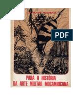 parahistoriaartemilitarmocambique_carlosserra.pdf