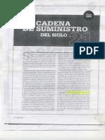 57bb120b6c734.Cadena de Suministro TRiple A