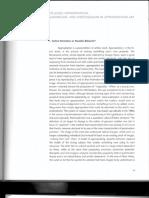04.-Graw.pdf