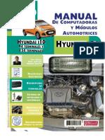 Hyundai i10 y Attitude 1.4.pdf