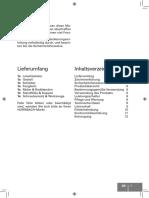 6061731_Doc_01_DE_20161220120534.pdf
