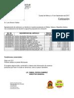 MOLES SALSAS.docx