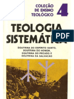 LIVRO Teologia Sistemática (4) Eurico Bergsten.pdf