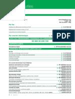 NumUtil_CDG.pdf
