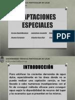 CAPTACIONES_1ESPECIALES