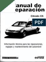 Citroen_C5_-_Manual_De_Servicio_Taller_Reparacion.pdf