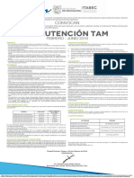 convocatoria-manutencion-tam-feb-jun-19.pdf